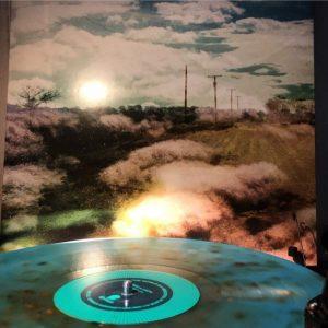 #nowspinning The World Is A Beautiful Place & I Am No Longer Afraid To Die - Always Foreign Ein heißer Anwärter auf die Platte des Jahres. #recordcollection #vinyl #gutemusik #plattensalat @twiabp #twiabp #epitaphrecords